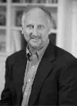 biopic Michael Suleski