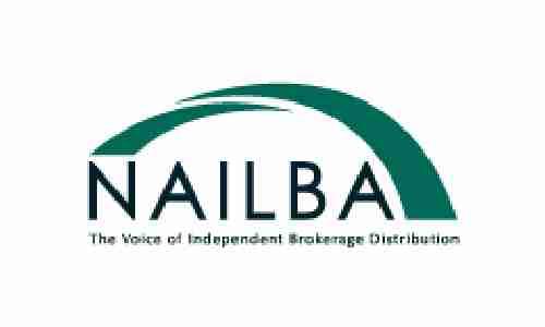 logo nailba