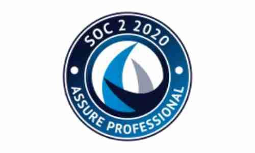 logo-soc2020