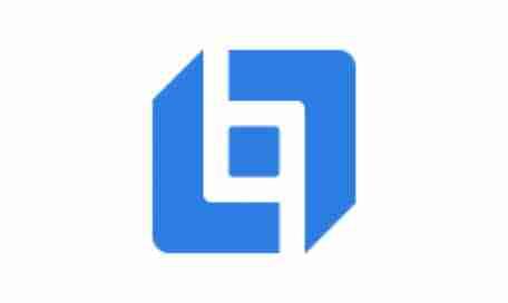 logo-unknown