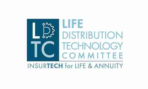 logo-ldtc